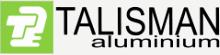 алюмінієві профілі talisman